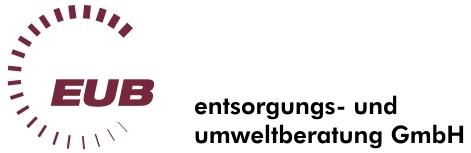 EUB entsorgungs- und umweltberatung GmbH